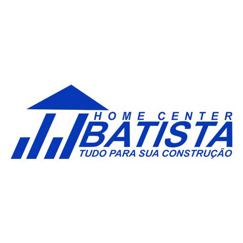 Jorge Batista Home Center